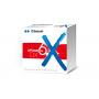 Автосигнализация Pandora DX 6x