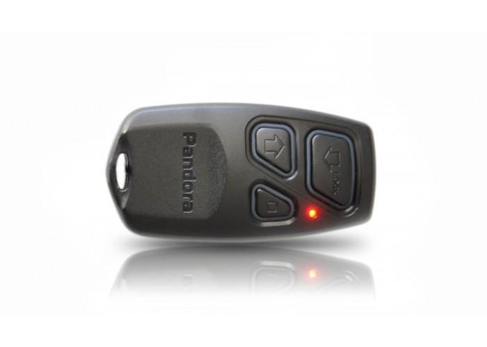 Автосигнализация Pandora DXL 5000 v2