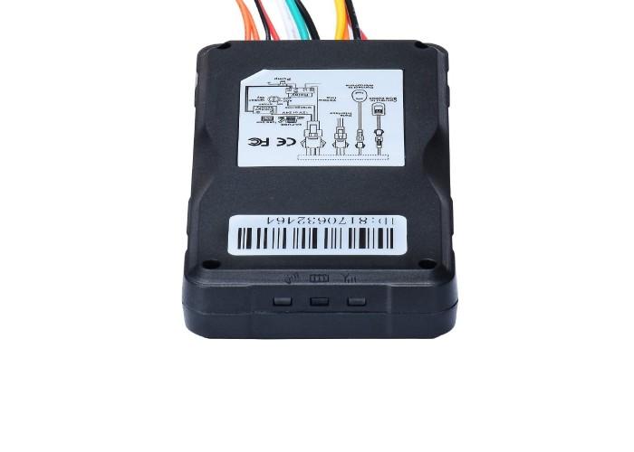 GPS Трекер SinoTrack ST-906