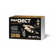 Иммобилайзер Pandесt IS-577 BT