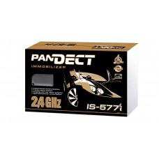 Иммобилайзер Pandect IS-577i