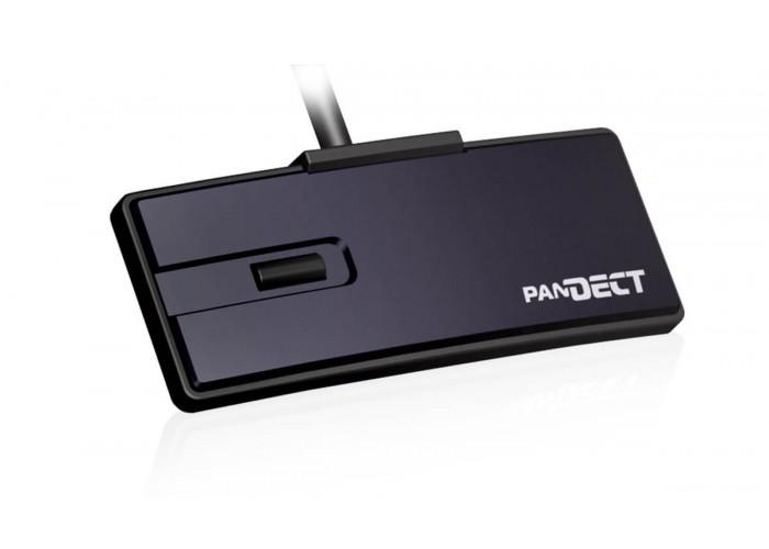 Иммобилайзер Pandect IS-624