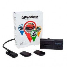 PANDORA NAV-05-GSM/GPS/ГЛОНАСС-маяк