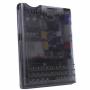 GSM модуль Fortin StartFone