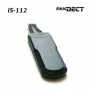 Радио реле Pandect IS-112