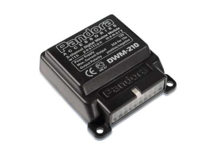 Модуль PANDORA DWM 210
