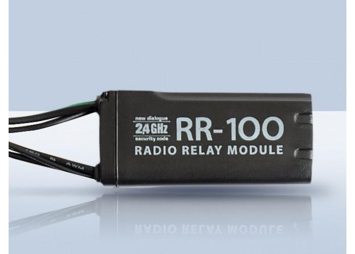 Радио реле Pandora RR-101