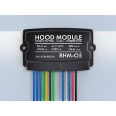 Радио модуль Pandora RHM-05