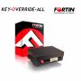 Обходчик FORTIN Key Override-All