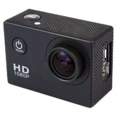 ACTION CAMERA SportsCam HD