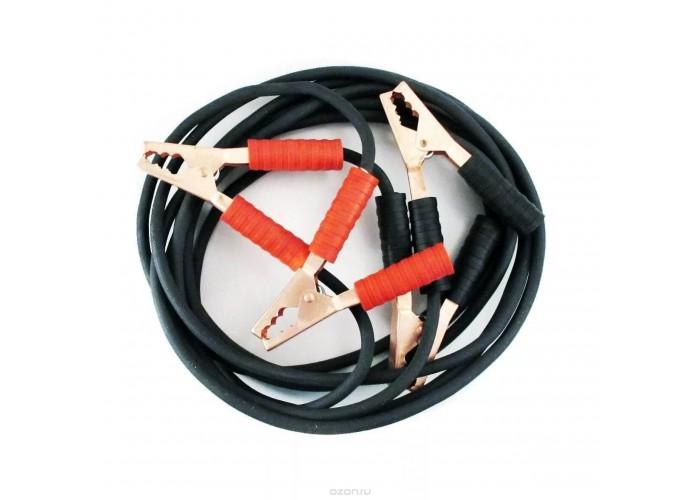Стартовые провода Орион 350А 2.5 м