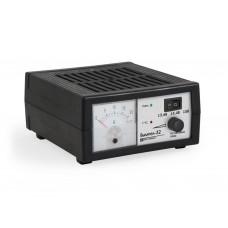 Зарядное устройство ОРИОН ВЫМПЕЛ-32