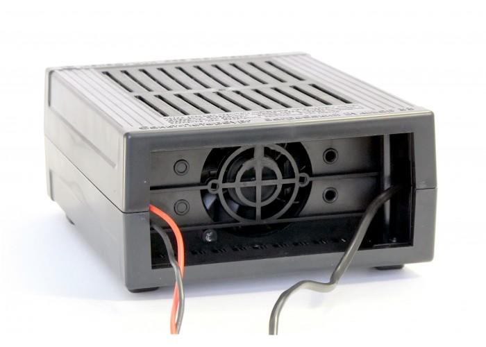 Зарядно-предпусковое устройство Вымпел-56