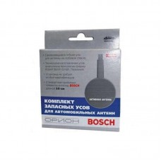 Комплект гибких усов для антенны BOSCH и других