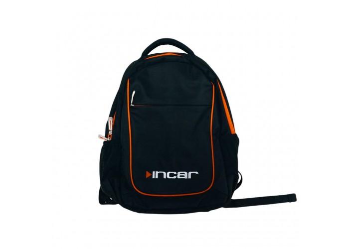 Рюкзак INCAR ST-HB101
