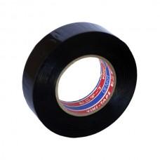 Изолента Vini-Tape Denka