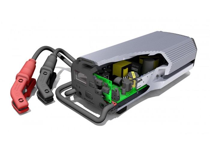 Зарядно-сервисное устройство Pandora Charger