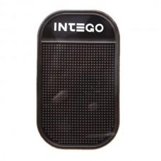 Противоскользящий коврик Intego AX-0120