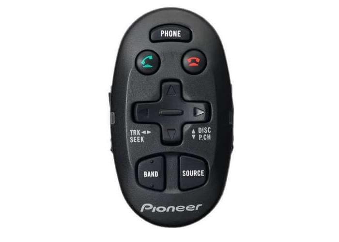 Пульт на руль PIONEER CD-SR100