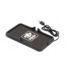 SWAT ST-W105 беспроводная зарядка для телефона