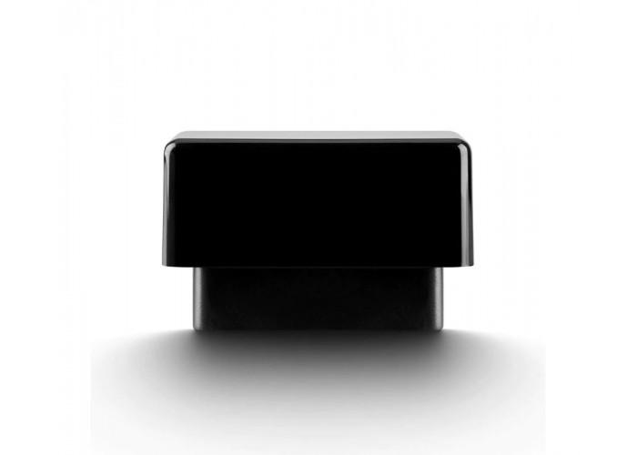 Диагностический сканер TEYES OBD 2 Bluetooth