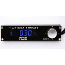 Turbo Timer HKS Type 1