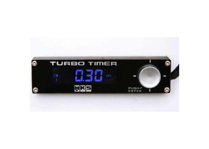 Turbo Timer HKS Type 1