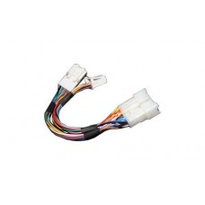 XCARLINK Y-cable Toyota Big
