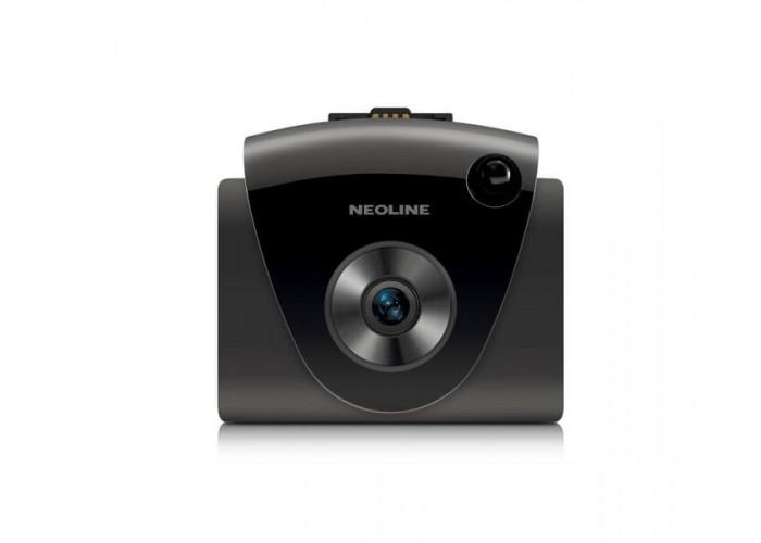 Радар/регистратор Neoline X-COP 9700s