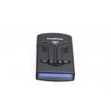 Радар-детектор TrendVision Drive 700