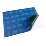 Шумоизоляция Comfortmat BlockShot