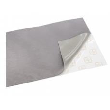 Шумоизоляция Comfortmat Ultra Soft 10