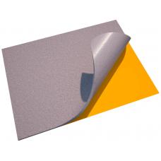 Шумоизоляция Comfortmat Ultra Soft 5