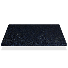 Шумопоглащающий материал Битопроф 5