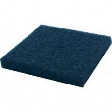 Шумопоглощающий материал Шумоff Герметон 7 (75*100 см)