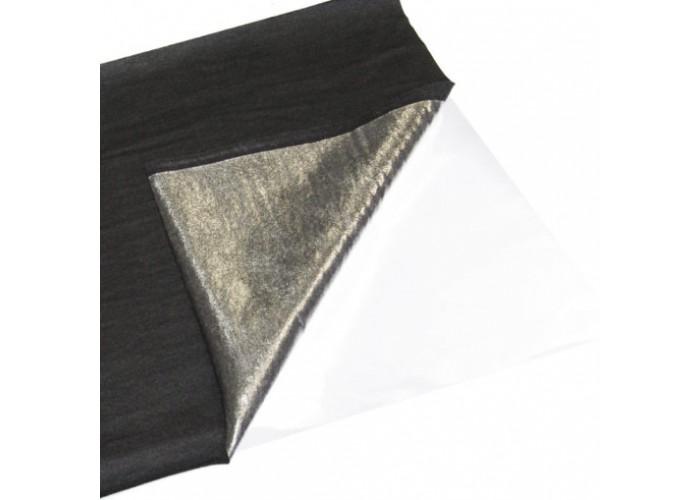 Антискрип Comfortmat Grillon (Чёрный)