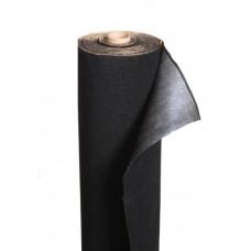 Карпет самоклеющийся ComfortMat Style Black