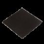 Уплотнительно-декоративный материал Шумоff Specific (Маделин)