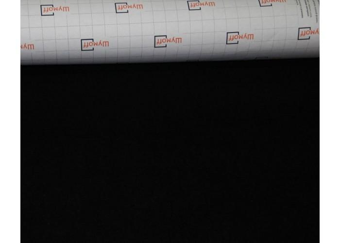 Уплотнительно-декоративный материал Шумоff Акустик Карпет самоклеющийся