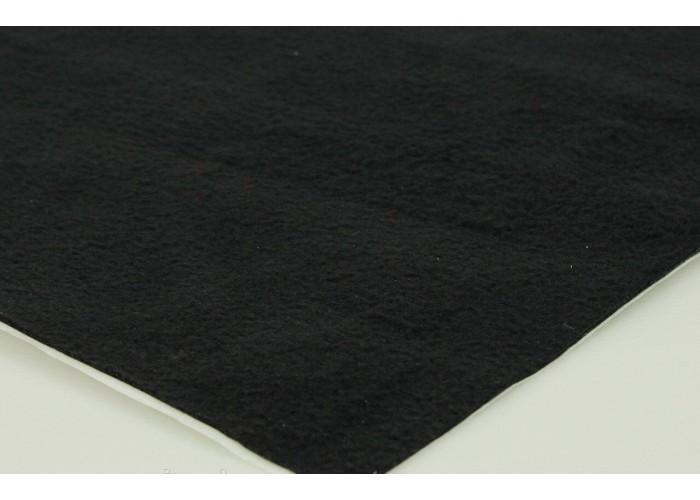 Уплотнительно-противоскрипный материал Маделин Антискрип 2мм 0.75x1м