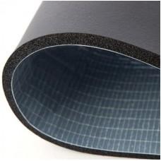 Шумоизоляция S-Flex каучук 10мм 0.75х1м