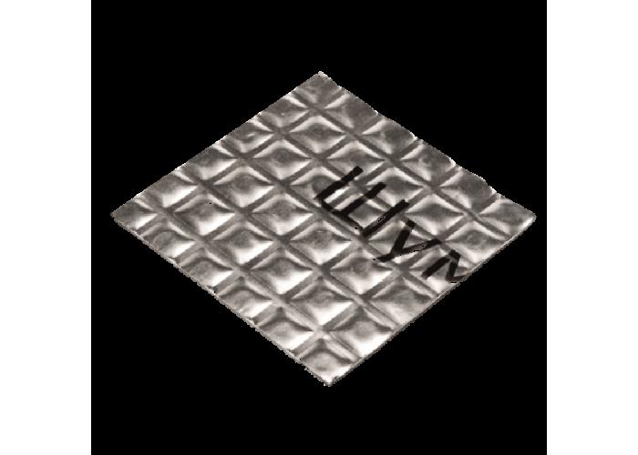 Виброизоляция Шумоff М3 (75*56 см)