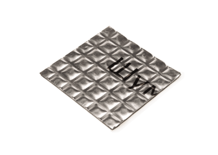 Виброизоляция Шумоff М4 (75*54 см)
