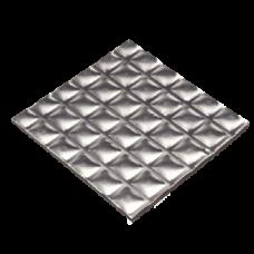 Виброизоляция Шумоff Проф Ф (27*37 см)