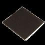 Звукотеплоизоляция Шумоff П4В (75*56 см)