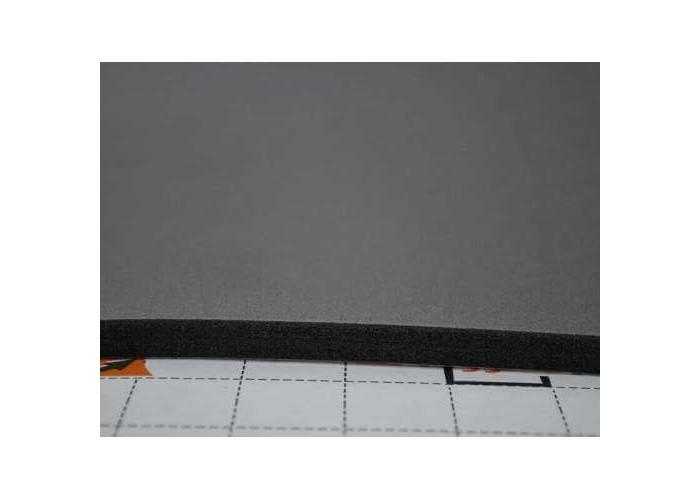 Звукотеплоизоляция Шумоff П8В  (75*56 см)