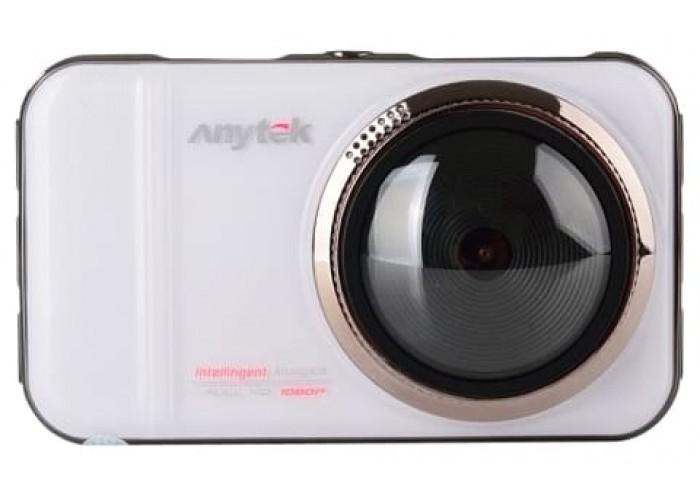 Видеорегистратор Anytek A1