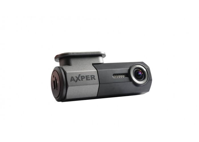 Видеорегистратор Axper Bullet