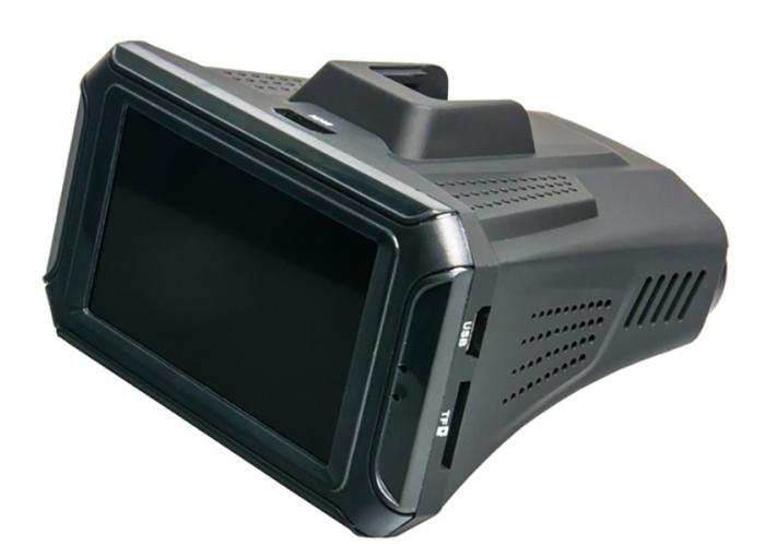 Радар/регистратор AXPER Combo PRISM PRO