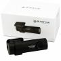 Видеорегистратор BlackVue DR650S-1СH